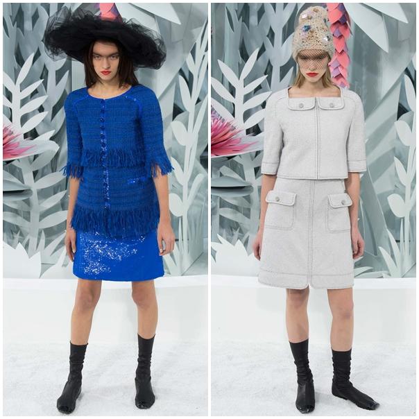 chanel vissha moda 2015