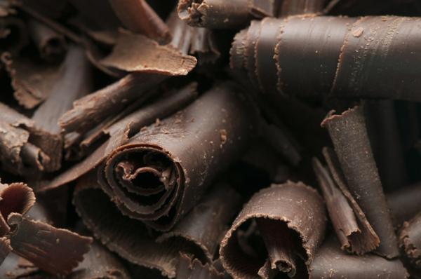 polzi cheren shokolad