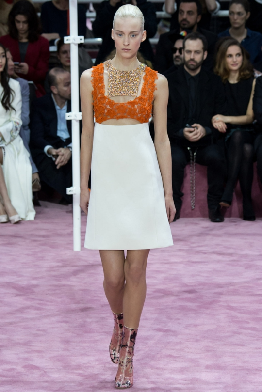 christian dior prolet 2015 haute couture