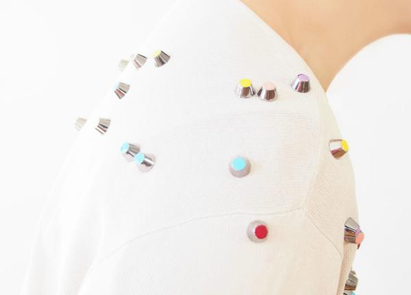 dekoraciq bluza napravi si sam elementi