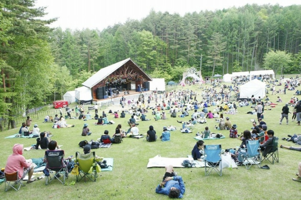 festivalni destinacii qponiq festival