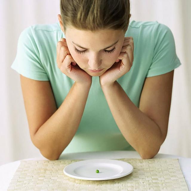 dieti nedostatachno hranene prichini