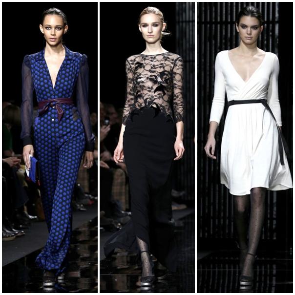 dvf new york modna sedmica esen zima