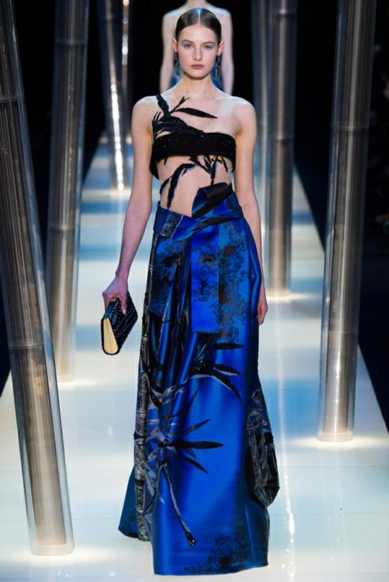 elegantnost nai-dobroto armani prive prolet 2015 vissha moda