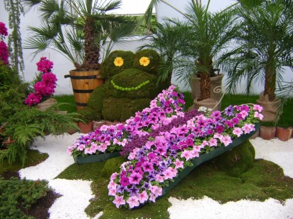 festivali april balgaria flora