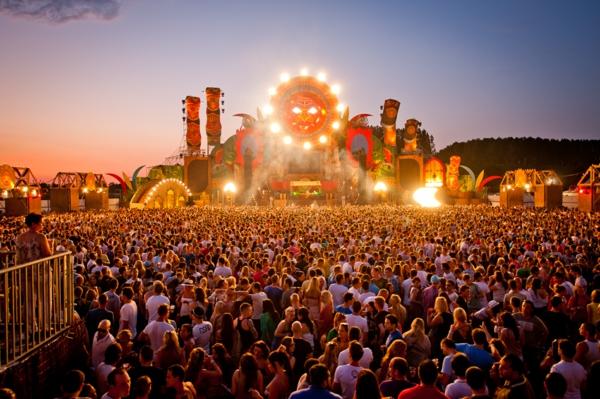 festivalni destinacii festivali