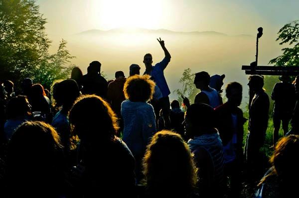 festivalni destinacii balgaria rodopi planina