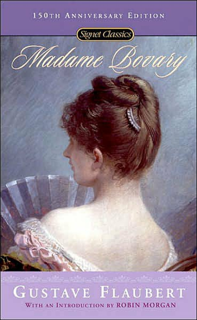 filmi po knigi Madame Bovary Gustave Flaubert