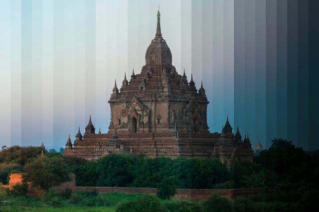fotografiq sulamani zamak myanmar