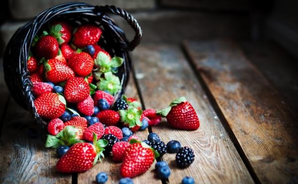 gorqt kalorii hrani gorski plodove otslabvane