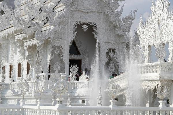tailand bql hram osnovna sgrada