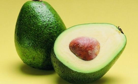 hrani gorqt kalorii  otslabvane avokado