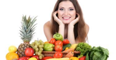 9 храни, които горят калории