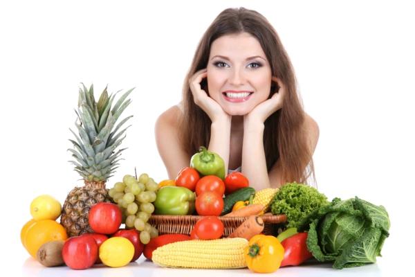 hrani kalorii otslabvane