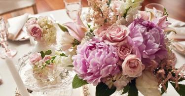 idei-za-svatbena-dekoratsiq-rozi
