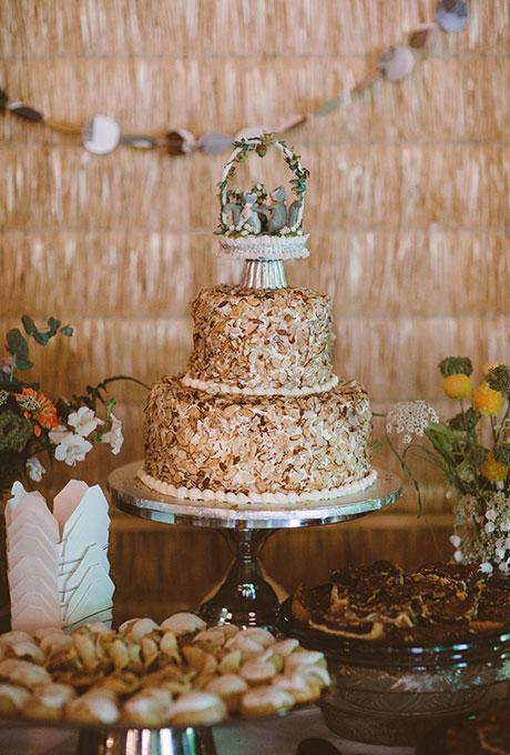 ideq za torta svatbena