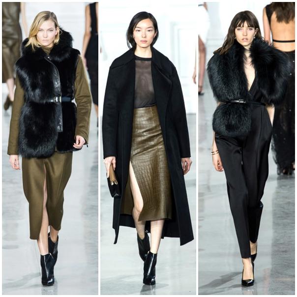 jason wu new york modna sedmica esen zima