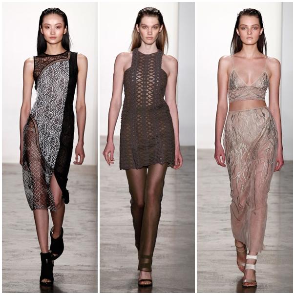 jonathan simkhai new york modna sedmica esen zima