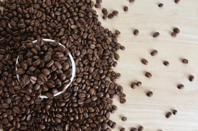 kafe otslabvane