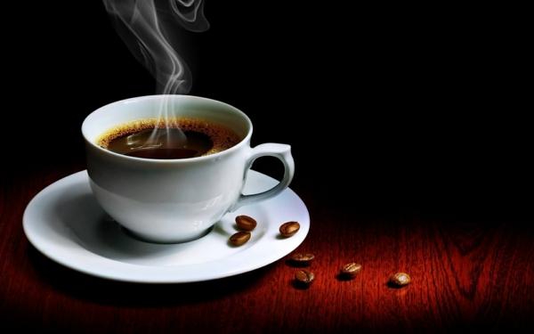 kafe polzi espreso chasha