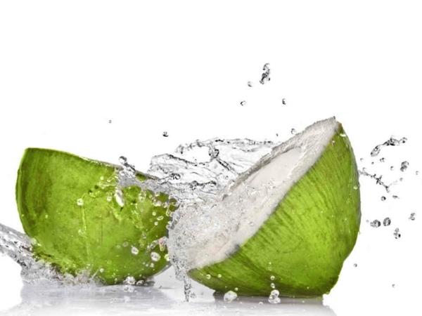 kakvo da piem sled sportuvane kokosova voda