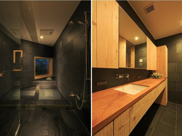 kashta darvena moderna banq i toaletna