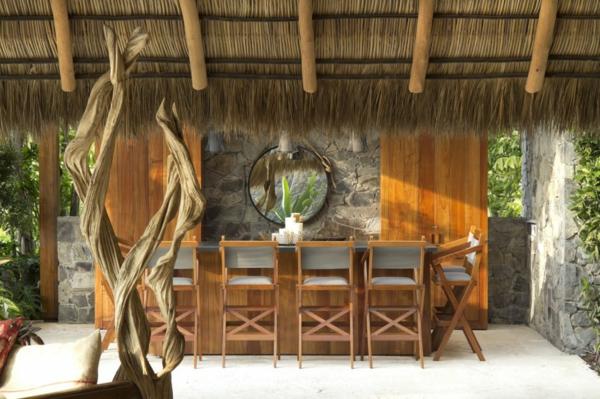 kashta v tropicite meksiko darvena