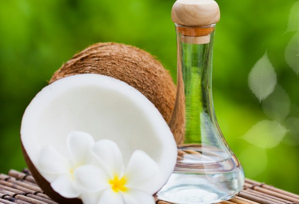 kokosovo maslo polzi koja