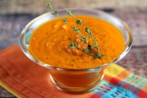 krem supa ot morkovi