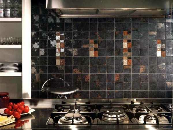kuhnenski grab mozaika kafqvo sivo metal