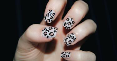 leopardov-manikur-idei