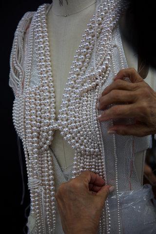 lupita niongo roklq otkradnata oskari perli