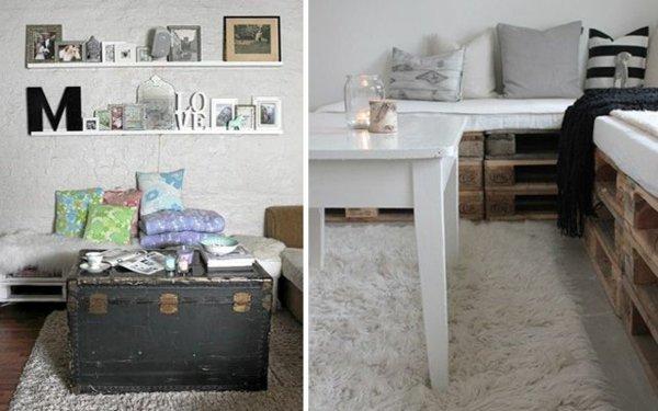 paleti mebeli divani diushek