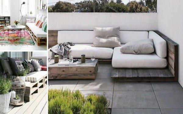 paleti mebeli divani masi gradina terasa