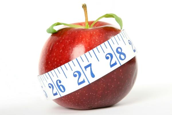 kak da gorim poveche kalorii