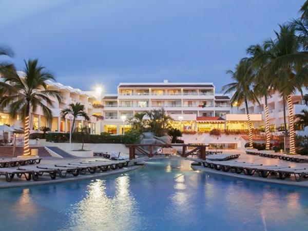 nai dobrite all inclussive kurorti 2015 v sveta marival resort