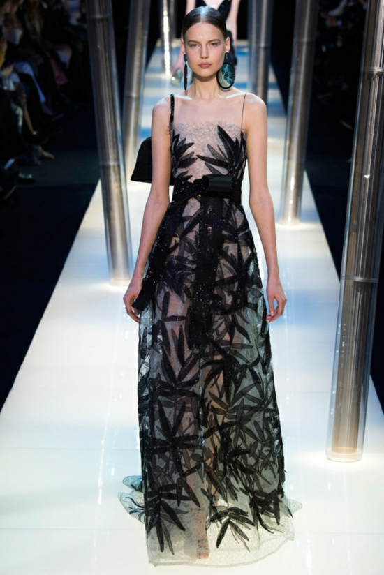 nai-dobroto armani prive prolet 2015 vissha moda podium