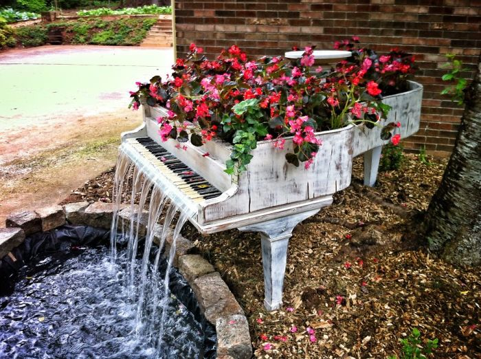nai krasivite fontani po sveta piano