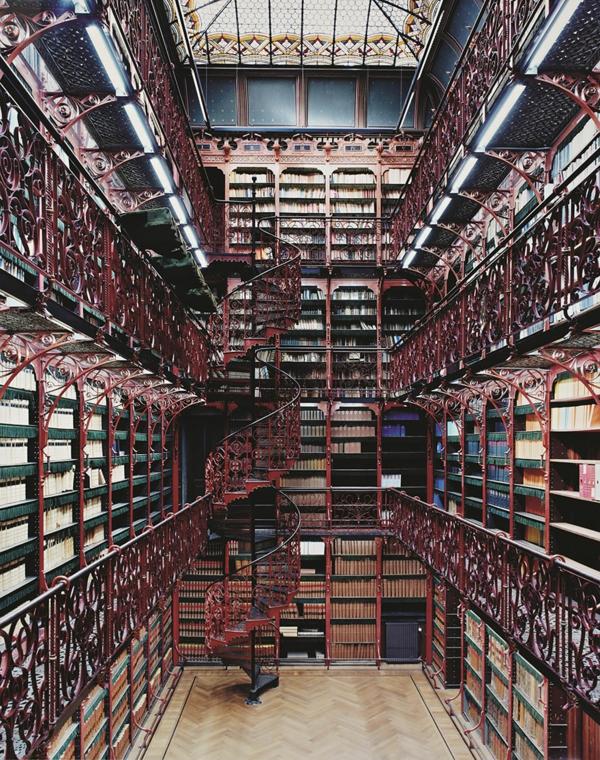 naj-vnushitelnite biblioteki po sveta 03