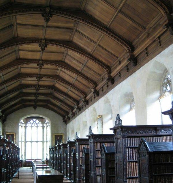 naj-vnushitelnite biblioteki po sveta barok