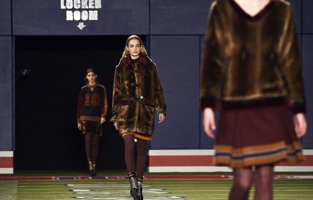 new york modna sedmica esen zima