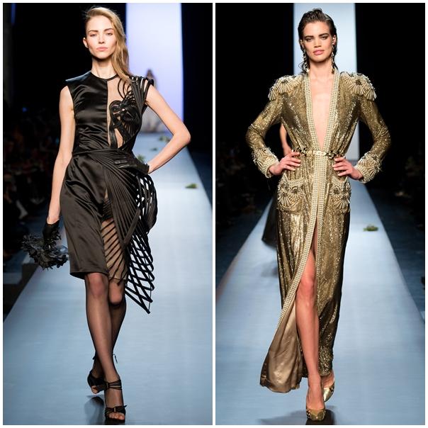 oficialni rokli vissha moda jean paul gaultier