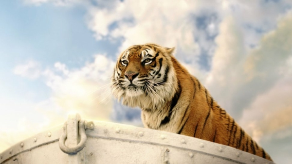 oskari jivotni tigar