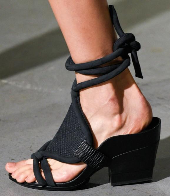 phillip lim 2015 prolet lqto obuvki