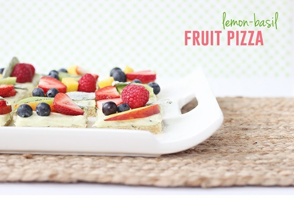 recepta za pica plodove