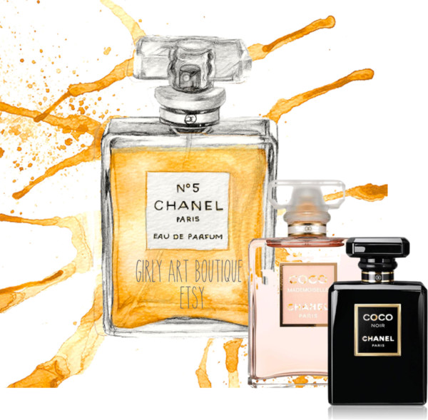 podaraci osmi mart parfume