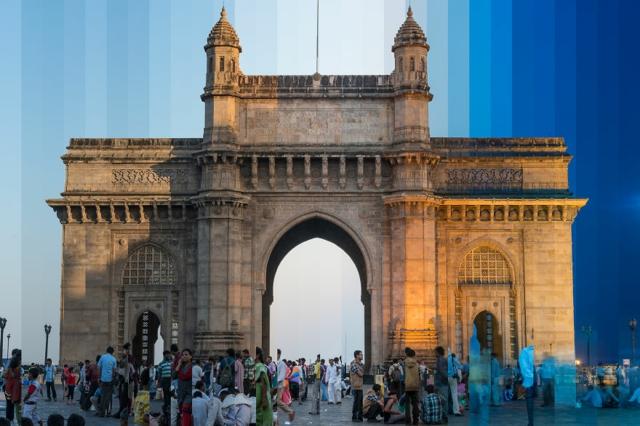 porta indiq mumbai fotografiq