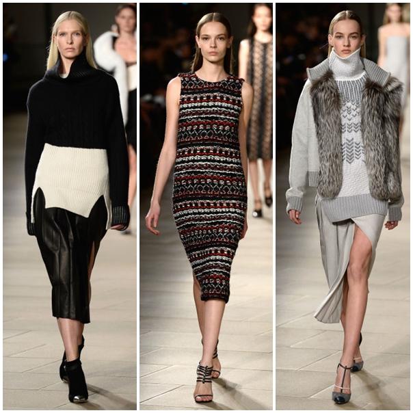 prabal gurung new york modna sedmica esen zima