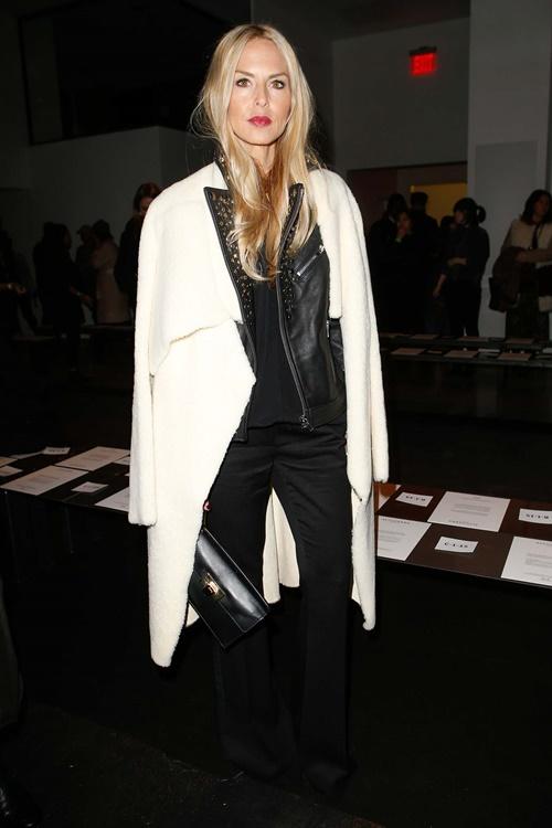 rachel zoe altuzarra shou reviu new york modna sedmica