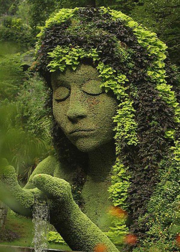 botanicheskata gradina na monreal jena